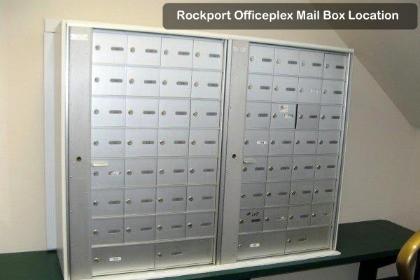 001-rockport-officeplex-mail-box-location