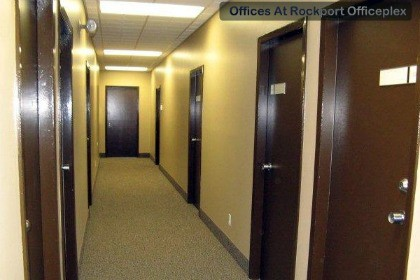 002-offices-rockport-officeplex
