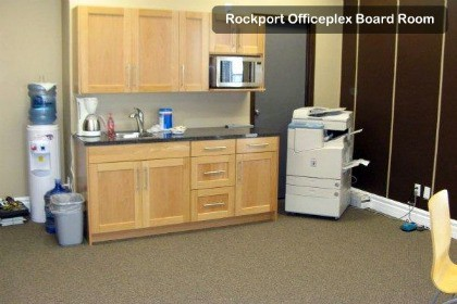 003-board-room-rockport-officeplex