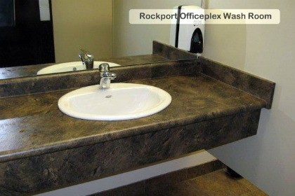 004-wash-room-rockport-officeplex