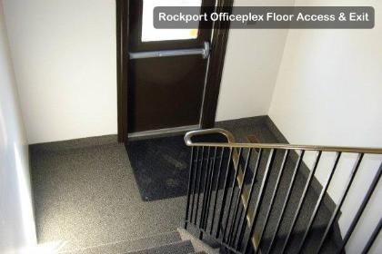 005-rockport-officeplex-floor-access-exit
