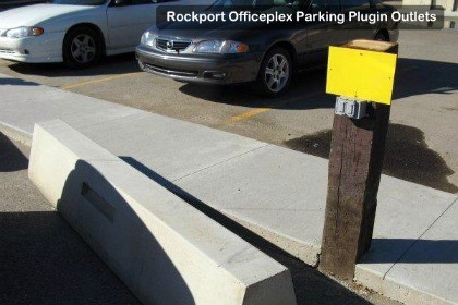 007-rockport-officeplex-parking-plugin-outlets