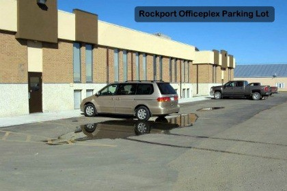 008-rockport-officeplex-parking-lot