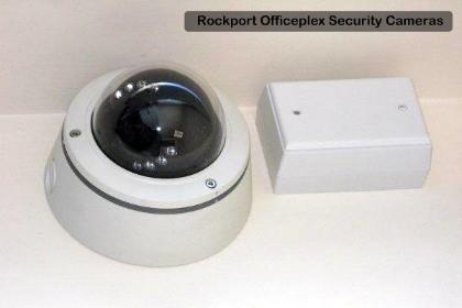 010-rockport-officeplex-security-cameras