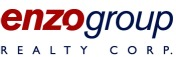 Enzogroup Realty Corp.